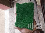 Synthetic Grass For Hotels,Drinking Spots And Home Decorations   Garden for sale in Edo State, Benin City