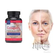 Neocell Super Collagen +C Type 1 3 | Vitamins & Supplements for sale in Lagos State, Ojo