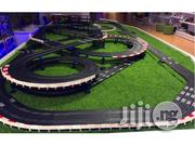 200cm By 500cm Orbit Racing Car For Amusement Parks, Shoping Malls, Event Center E.T.C | Toys for sale in Lagos State