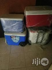 Foreign Coolers Igloo And Coleman | Kitchen & Dining for sale in Lagos State, Surulere