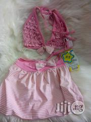 Swimming Suit | Children's Clothing for sale in Lagos State, Ikeja