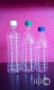 Pet Bottles For Drinks | Manufacturing Materials & Tools for sale in Lagos State, Ikotun/Igando