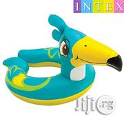 Duck Swimming Floater for Kids | Toys for sale in Rivers State, Port-Harcourt