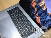 Macbook PRO Retina 13' 512gb CORE I5 16gb Touch Bar | Laptops & Computers for sale in Lagos State, Shomolu