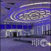 Royal POP Ceiling Concepts | Building & Trades Services for sale in Edo State, Benin City