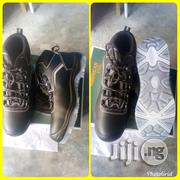 America Safety Boot | Safety Equipment for sale in Lagos State, Lagos Island