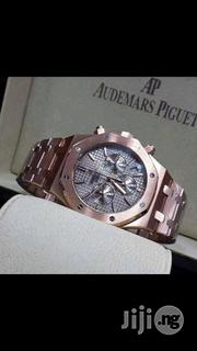 Audemars Piaget Watch   Watches for sale in Lagos State