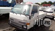 Toyota Dyna 2009 White | Trucks & Trailers for sale in Lagos State, Apapa