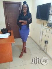 Customer Service Officer   Customer Service CVs for sale in Abuja (FCT) State, Central Business Dis