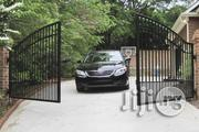 Installation Of Gate Automation | Doors for sale in Ondo State, Akure