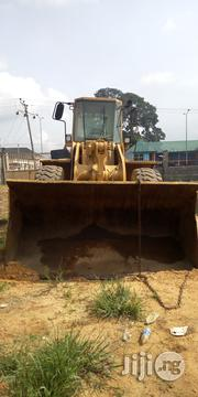 Caterpillar Payloader   Heavy Equipment for sale in Rivers State, Port-Harcourt