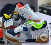 Reebok Sneakers Latest Fashion Original | Shoes for sale in Lagos State, Surulere