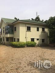 6bedroom Twin Duplex For Sale By Old CBN. Area 11 | Houses & Apartments For Sale for sale in Abuja (FCT) State, Central Business Dis