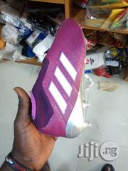 New Adidas Angle Boot | Shoes for sale in Lagos State, Surulere