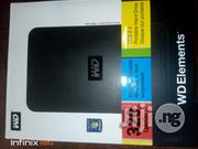 320gb Hard Drive External | Computer Hardware for sale in Lagos State, Ikeja