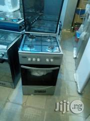 IGNIS 4 Burner Gas Cooker | Kitchen Appliances for sale in Lagos State, Ojo