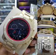Original Movado Wristwatch   Watches for sale in Lagos State, Lagos Island