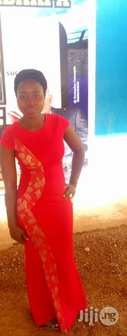 Usher | Other CVs for sale in Ebonyi State, Ivo