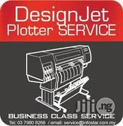 HP Designet Certified Service Parts | Computer & IT Services for sale in Lagos State, Ikeja