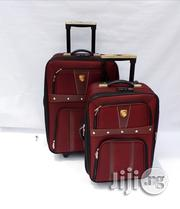 Fancy Luggages   Bags for sale in Lagos State, Ikeja