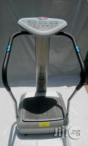 Brand New Imported American Fitness Crazy Massager | Massagers for sale in Abuja (FCT) State, Utako