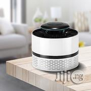 Electric USB Mosquito Killer Lamp | Home Accessories for sale in Lagos State, Ikeja