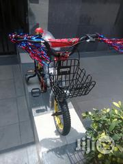 Children Bicycle Brandnew   Toys for sale in Cross River State, Calabar