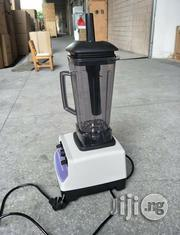 Comercial Blender | Kitchen Appliances for sale in Lagos State, Ojo