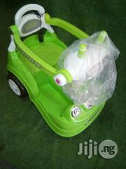 Automatic Small Car | Toys for sale in Lagos State