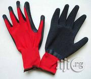Handgloves Coated | Safety Equipment for sale in Lagos State, Agboyi/Ketu
