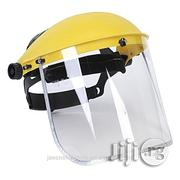 Face Shield   Safety Equipment for sale in Lagos State, Lagos Island