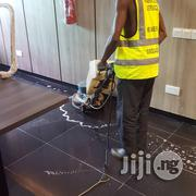 Cleaning And Tiles Polishing | Cleaning Services for sale in Lagos State, Lekki Phase 1