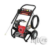 Okhard High Pressure Washer - 9HP | Garden for sale in Cross River State, Calabar