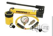 High Quality ENERPAC Complete Set With 20ton Jack | Safety Equipment for sale in Lagos State, Ojo