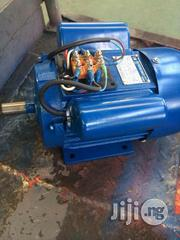 Industrial Electric Motor | Manufacturing Equipment for sale in Lagos State, Lekki Phase 1