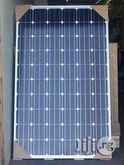 Fantastic Jp2 300watt Monocrystalline | Solar Energy for sale in Anambra State, Nnewi
