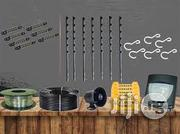 Electric Fencing Kits | Safety Equipment for sale in Lagos State, Ikeja