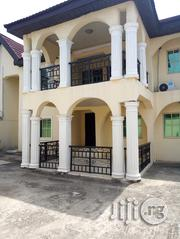 2 Bedroom Flat for Rent in Lekki Phase 1 | Houses & Apartments For Rent for sale in Lagos State, Lekki Phase 1