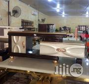 Luxury Home TV STAND With Glass Surface Used In Over 1million Homes | Furniture for sale in Lagos State, Ikoyi