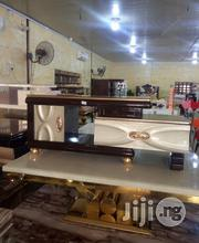 TV STAND With Chamber &Drawers Used In Over 1million Homes | Furniture for sale in Lagos State