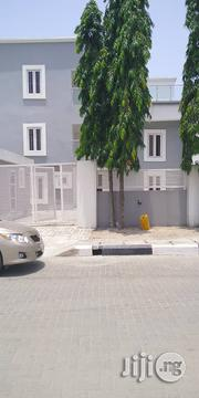 Urgent Sale: Clean 3 Bedroom Flat For Sale At Atlantic View Estate Lekki. | Houses & Apartments For Sale for sale in Lagos State, Lekki Phase 1
