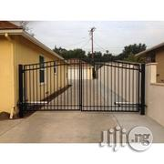 Installation Of Gate Automation System | Building & Trades Services for sale in Imo State, Owerri