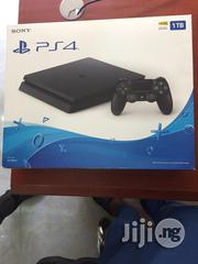 SONY Ps4 1tb | Video Game Consoles for sale in Lagos State, Ikeja