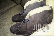 Stacy Adams Boot Cut | Shoes for sale in Abuja (FCT) State, Central Business Dis