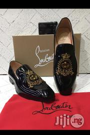 Christain Louboutin Shoe, Pls Whatsapp Us for Any Kind of Shoes Bags | Shoes for sale in Lagos State, Lagos Island