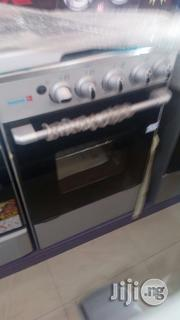 A Standard Gas Cooker | Kitchen Appliances for sale in Anambra State, Onitsha