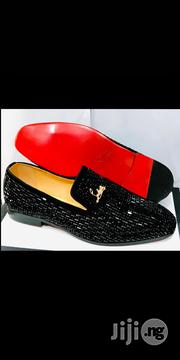 Christian Louboutin Shoe   Shoes for sale in Lagos State, Lagos Island