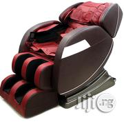 Massage Chair | Massagers for sale in Lagos State