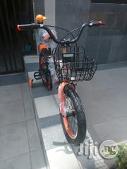16 Inches Children Bicycle   Toys for sale in Cross River State, Calabar