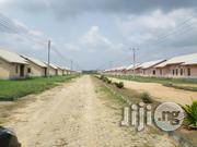 Buy and Build Instantly Land for Sale in Ajah   Land & Plots For Sale for sale in Lagos State, Ajah